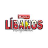 Banda Líbanos
