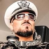 Gigi D`Agostino